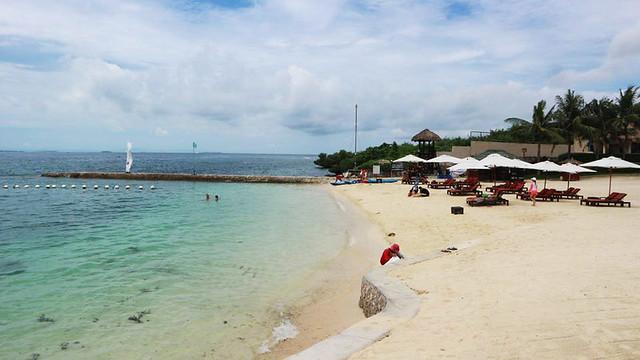JME_beach