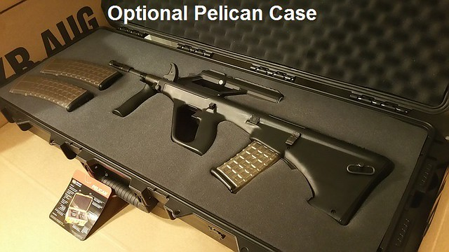 AUG PELICAN CASE3