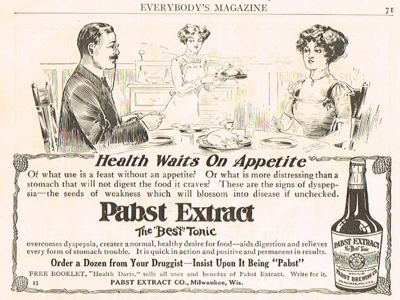 Pabst-brewing-1913-health-waits