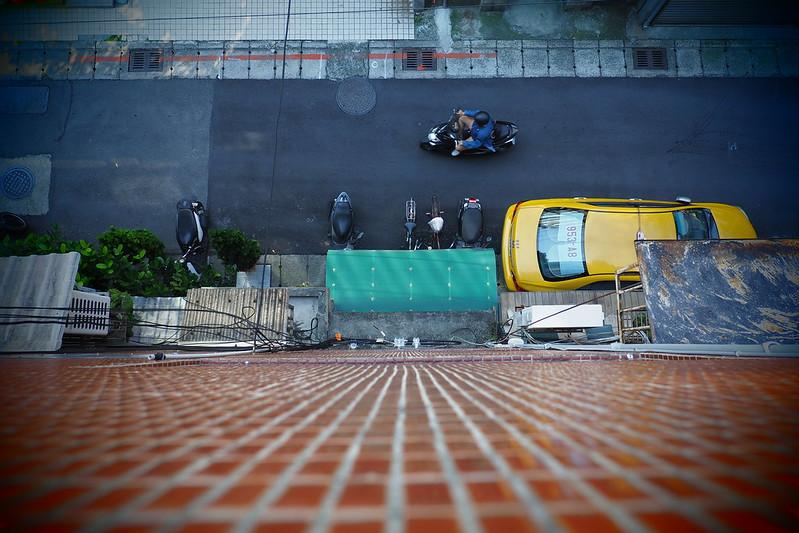 Taipei 台北|E-M10 Mark III