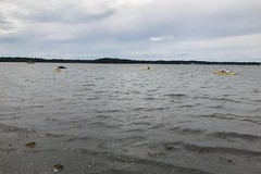 Sun, 2017-08-06 15:17 - Coecles Harbor, Shelter Island
