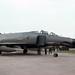 McDonnell Douglas F-4E Phantom II 74-1630 Alconbury 24-9-83