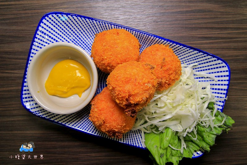 台北親子餐廳 114