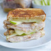 apple-brie-grilled-cheese-6