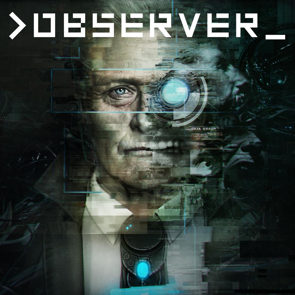 Observer_