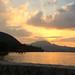 0844 The Sky Glows at Miyajima