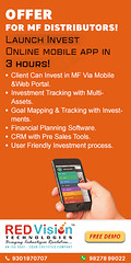 India's most popular business automation software for Mutual Fund Software