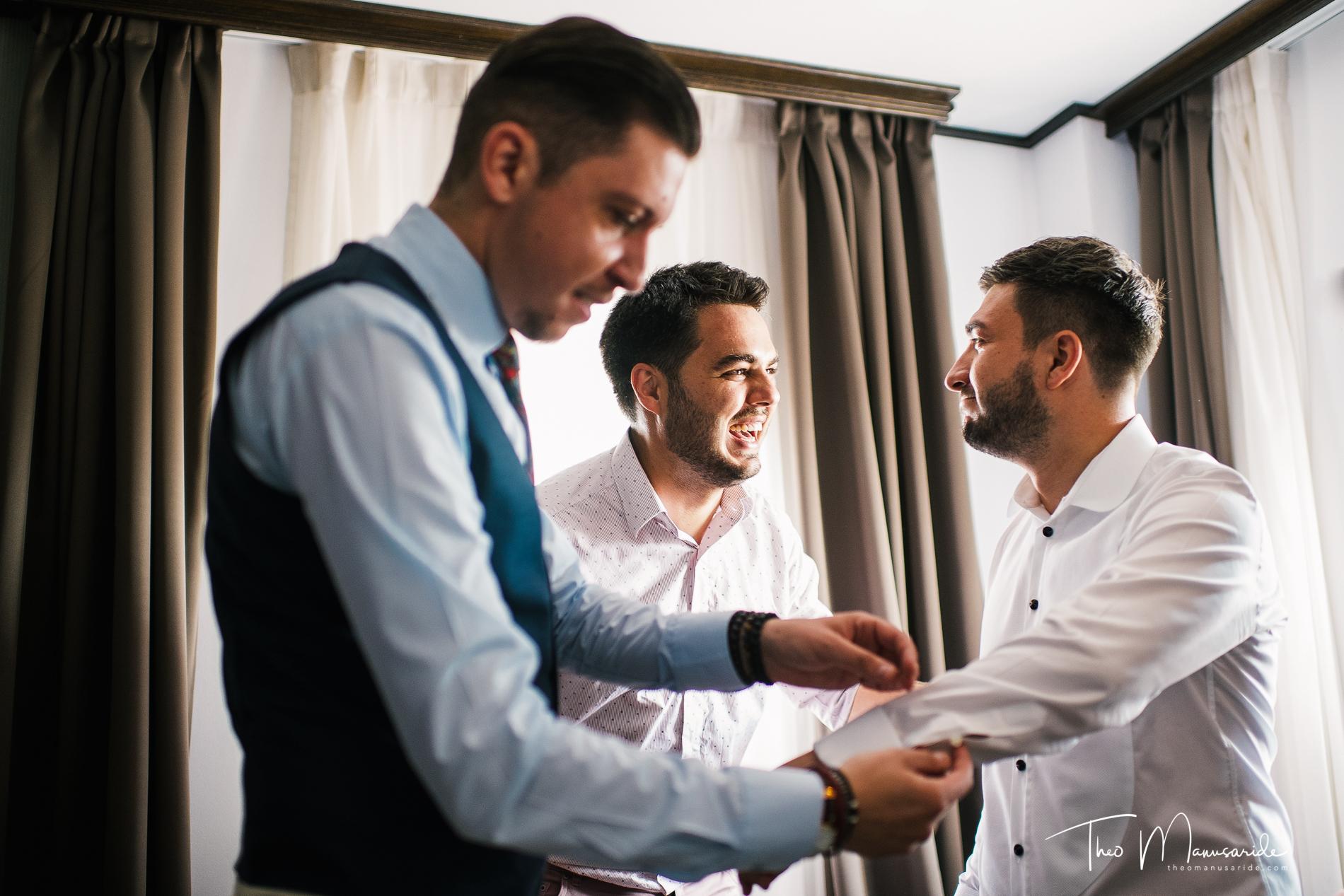 fotograf nunta raluca si costin-3