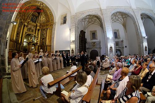 ALBERTO LOSA FOTOGRAFÍA-38