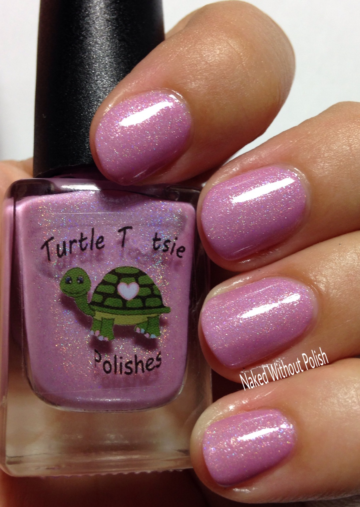 Turtle-Tootsie-Polishes-Pink-Ladies-11