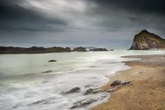 Stormy Memoire