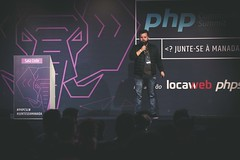 PHP Community Summit 2017