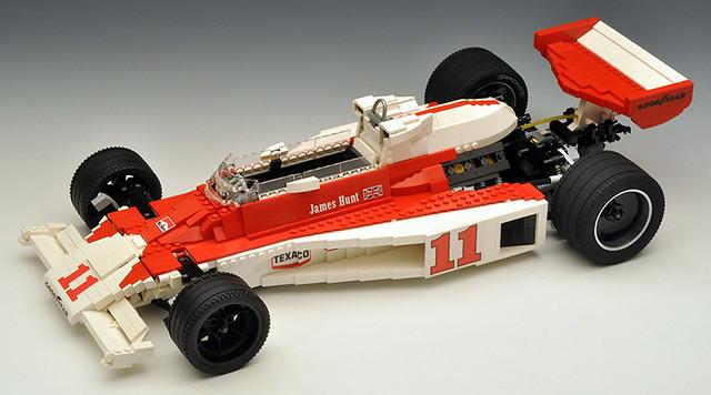 McLarenM23_01