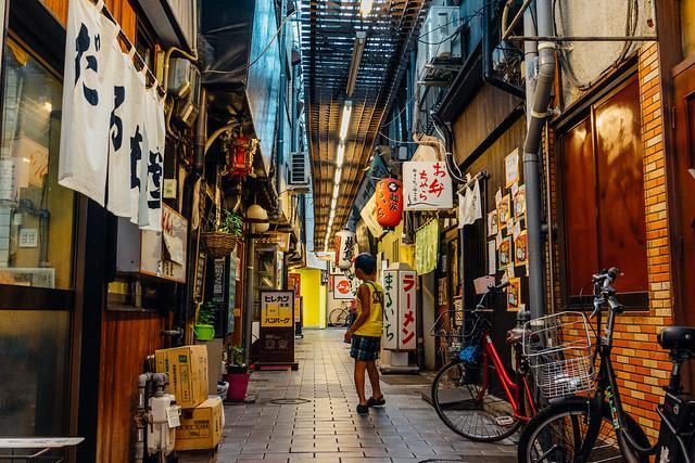 Torimachi_01