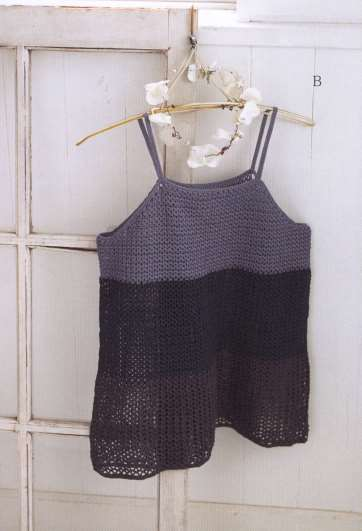 1289_Crochet Best Selection 14 (64)