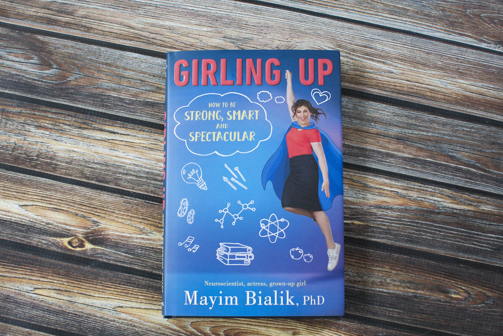 girling-up-mayim-bialik -1