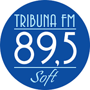 Tribuna Soft
