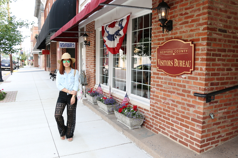 bedford-county-visitors-center-4