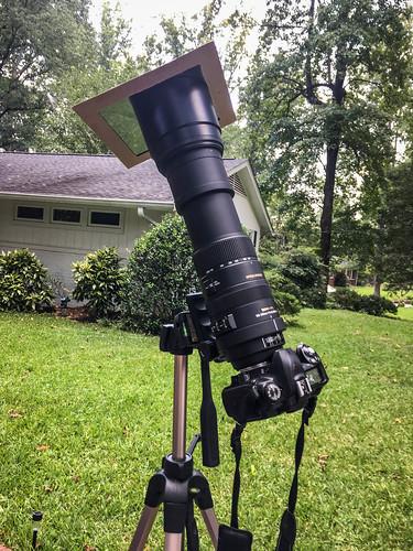 2017 Total Solar Eclipse-014