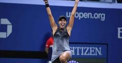 Tennis, Us Open: finale femminile in diretta streaming. Ecco dove