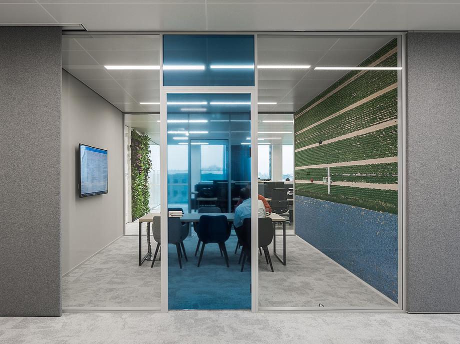 138_interior_design_oficina_reforma