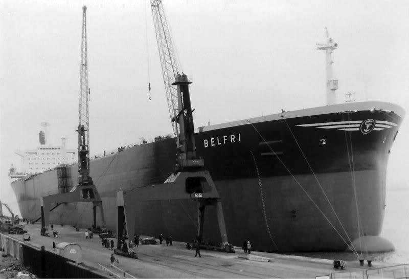 Belfri-1