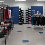 Long Island Skydiving Center Gear Shop8