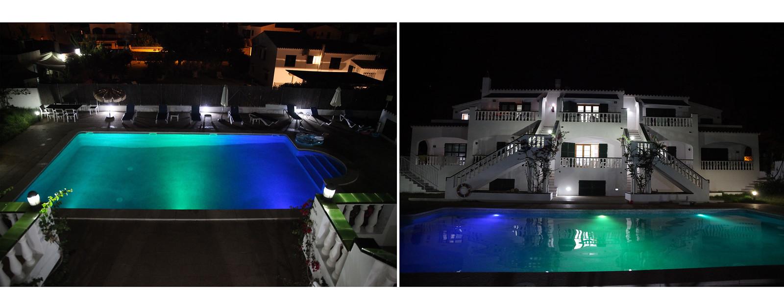 09_jamaica_apartamentos_menorca_vacaciones_en_familia_theguestgirl_travel_post_travel_viajar_fornells_menorca_the_guest_girl