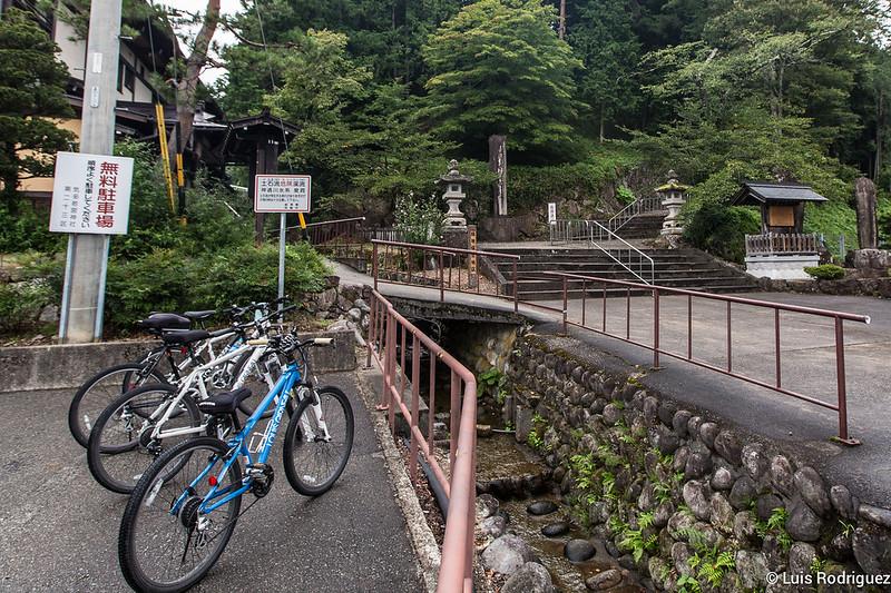Paseo-bici-Hida-Furukawa-Gifu-27