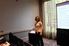 17-ComplianceConf-img_2184