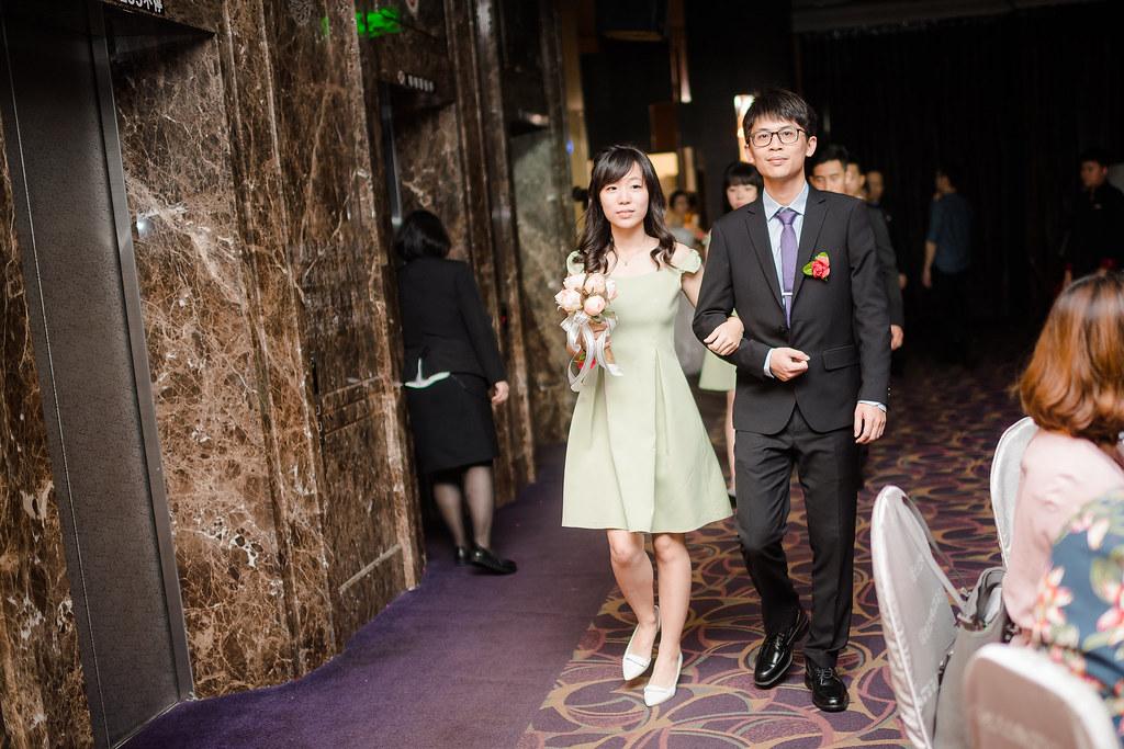 新天地婚宴會館,台中婚攝,找婚攝,婚攝ED,婚攝推薦,婚禮紀錄,婚禮記錄,婚攝,婚禮攝影師,新人推薦