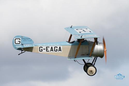 P1670594