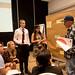 3122 2º Peer to peer DA Paraguay 3 (39)