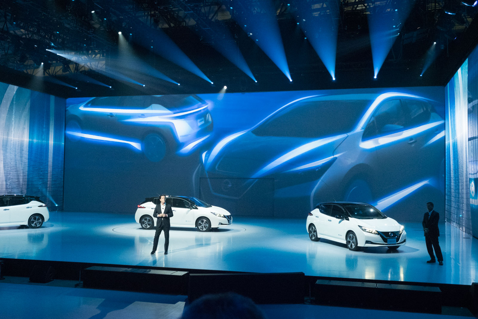 NEW_Nissan_LEAF-35