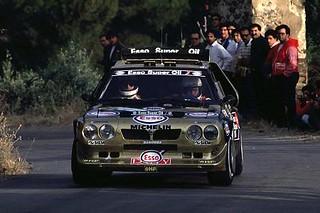 Lancia_DeltaS4_Garrigues_1986_R2