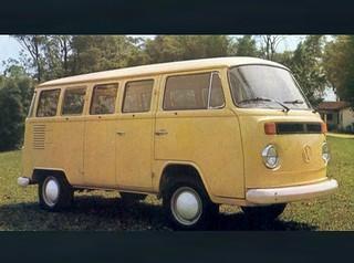 VW_T2Kombi_Escolares_1976_R2