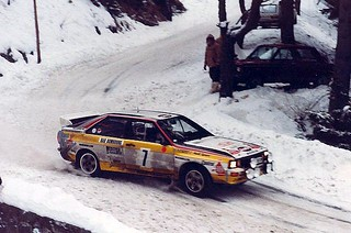 Audi_QuattroA2_Montecarlo_1984_R1