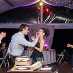 party_378