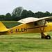 20060528027 Piper PA-17 Vagabond