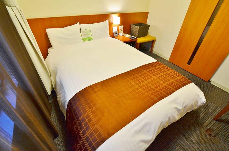 dormy inn飯店金澤56
