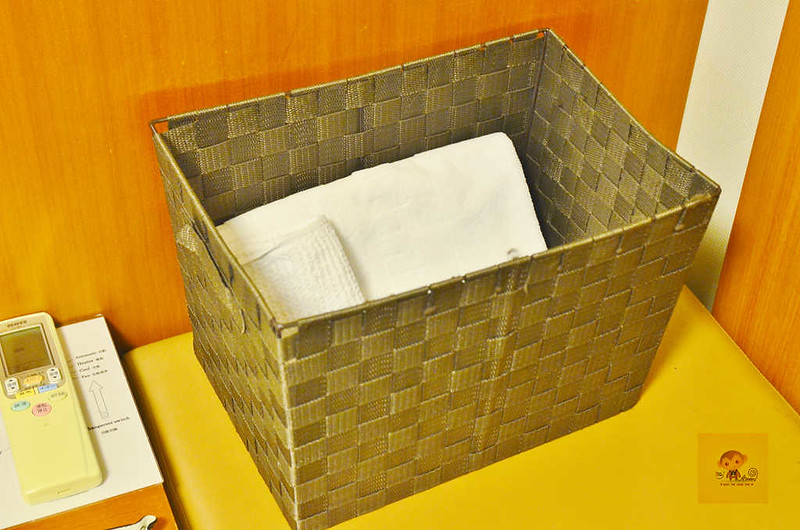 dormy inn飯店金澤51