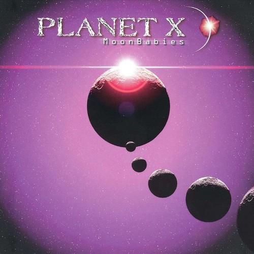 planet-x