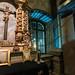 370 Anos do Convento e Santuário de São Francisco 140917-221.jpg