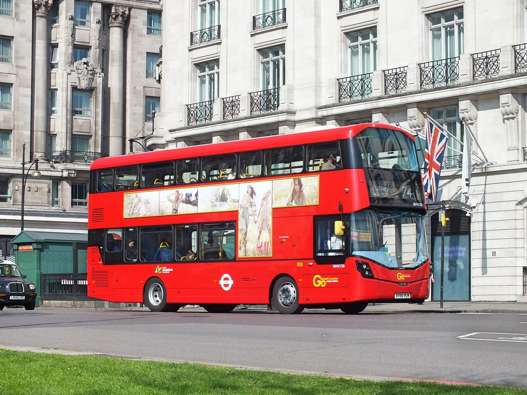 The 6 Best Hotels Near London Paddington Station, UK