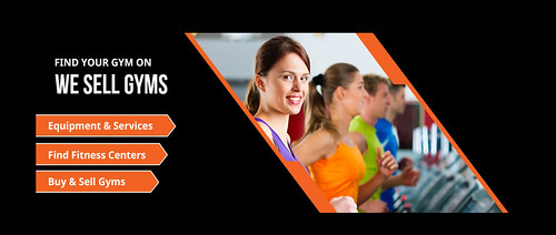We Sell Gyms   Buy and Sell Gyms Fitness Centers