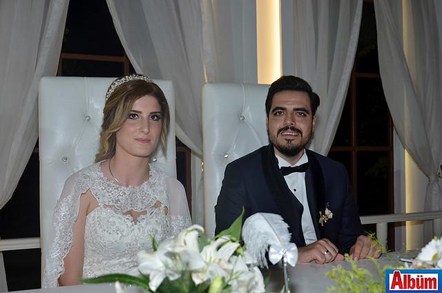 Tuğba Özer, Sabahattin Alkaya-4