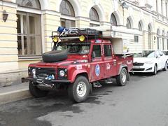 DSCN0027 France CT-422-RR