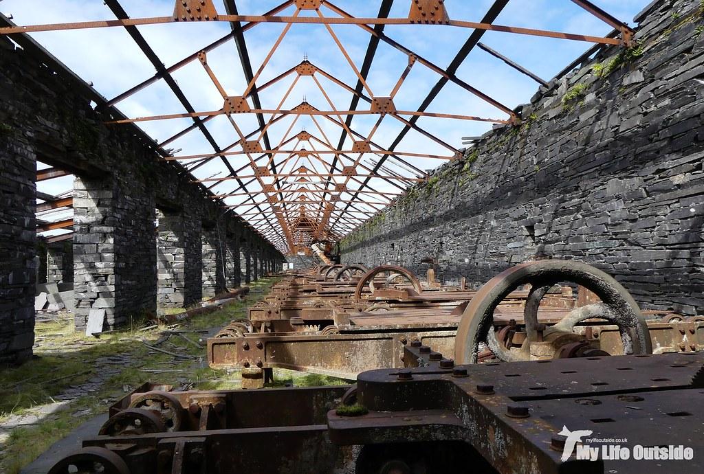 P1110894 - Dinorwic Quarry