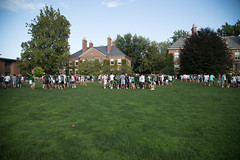 playfair_, September 16, 2017 - 53.jpg