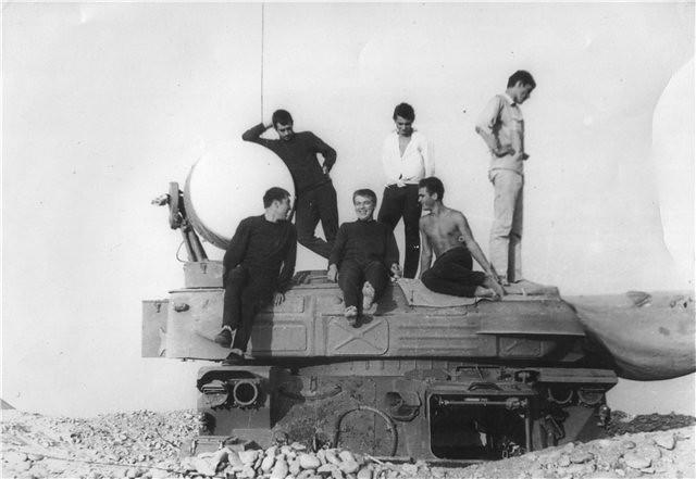 ZSU-23-4-Shilka-soviet-18div-pvo-osob-naz-cairo-west-base-c1970-4lj-2